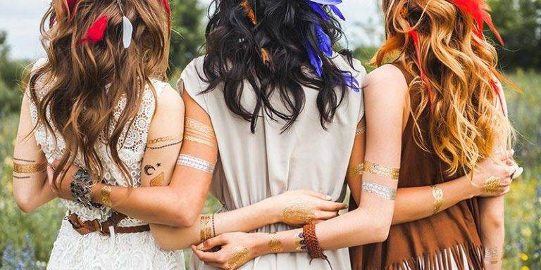 Boho Fashion Boutique What Is Boho Fashion & Where Does It Come From? https://bohofashionboutique.com/what-is-boho-fashion-where-does-it-come-from/