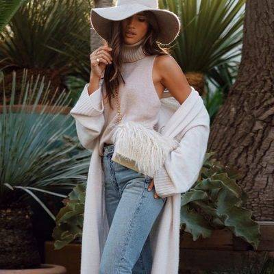 How To Dress Bohemian in 2019 – Boho Style Clothing https://bohofashionboutique.com